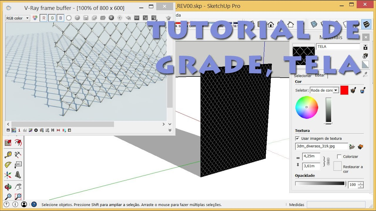 Image Result For Sketchup Tutorial