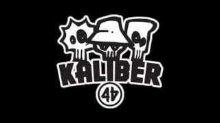 Kaliber 44 (Magik) - Plus i Minus