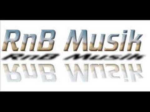 RnB Musik