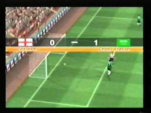 Code Activation PES 2011 - YouTube