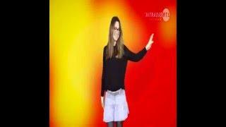"""Sachsenhit-Spezial: """"Die wahre Hymne"""""""