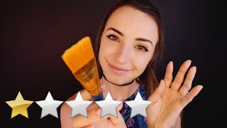 asmr-worst-reviewed-make-up-salon