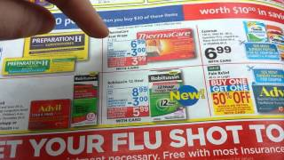 Rite Aid additional information 11/1/15