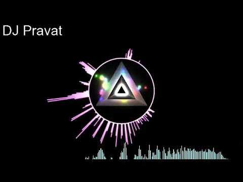 Teri Meri vs Mere Rashke Qamar mix by DJ pravat.  song ka download link video ka description ma ha.