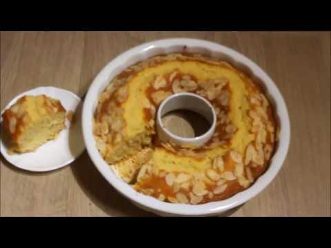 recette-facile-gateau-aux-amandes
