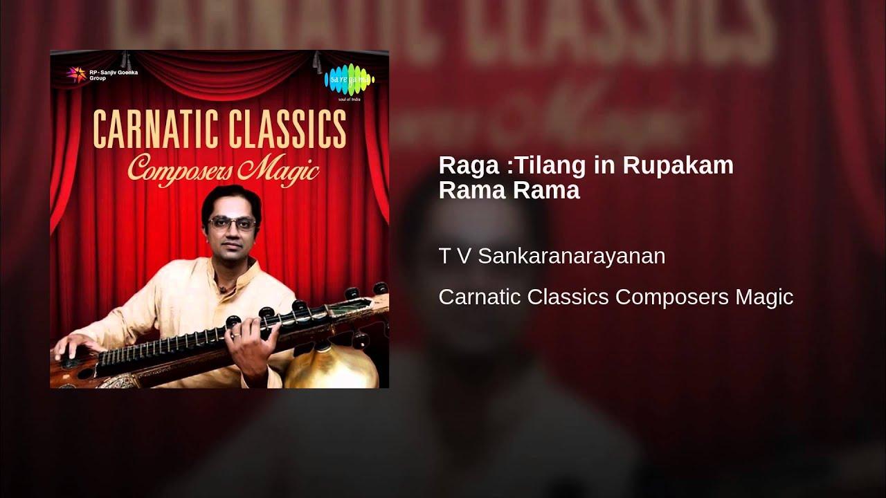 Raaga Jigyasa - The Blog — Raksha Rao