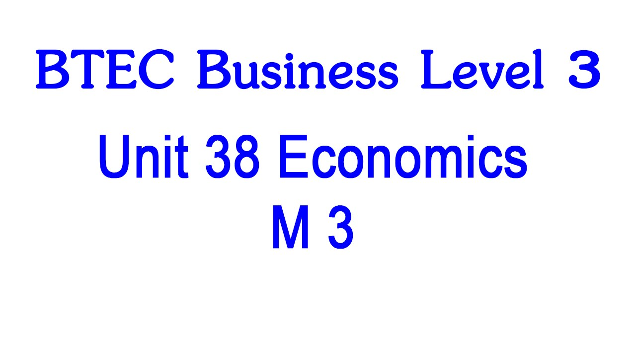 p4 unit 9 business btec level Edexcel btec level 3 nationals specification in business 1 unit 9: creative product promotion unit code: edexcel btec level 3 nationals specification in.