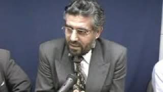 Zariyat Sûresi / Siirt Konferansı ve Kadın Erkek Ayrımcılığı