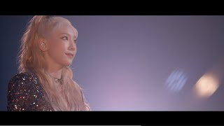 Gambar cover [1080p] TAEYEON 태연 - STAY | テヨン JAPAN TOUR 2019 ~Signal~