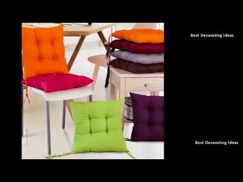 french country kitchen chair cushions slipcovers oversized and ottoman pads best design picture ideas for