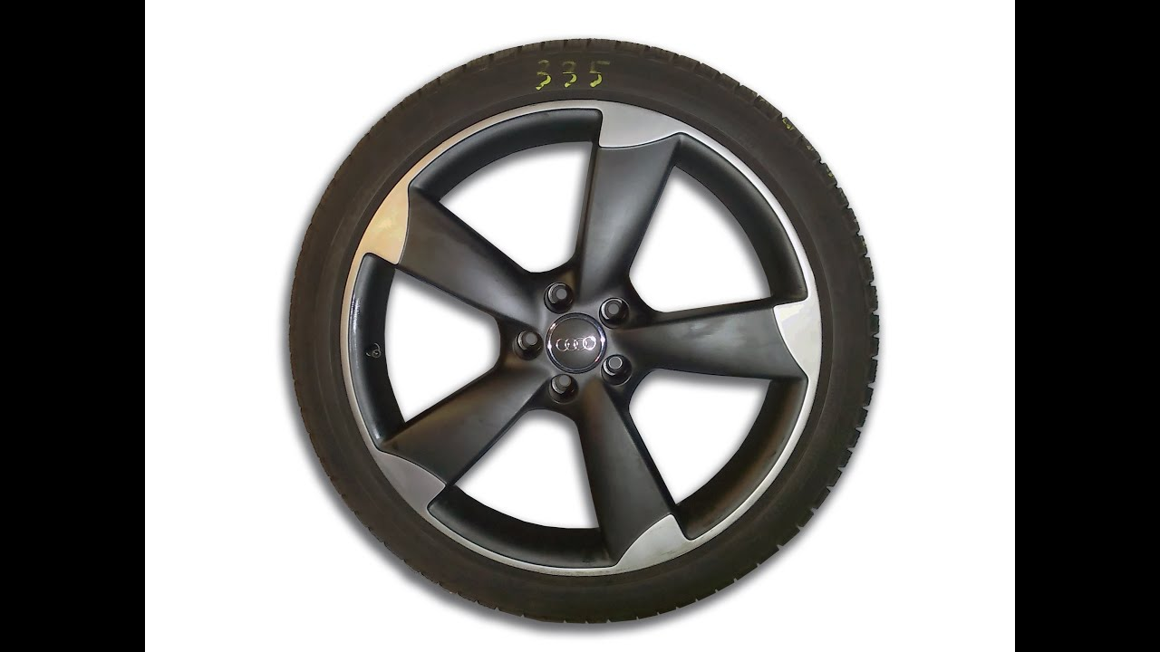 Колесные диски replay — сравнить модели и купить в проверенном магазине. В наличии популярные новинки и лидеры продаж. Поиск по параметрам.