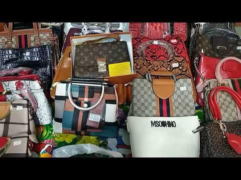 (líp 2) ngày 12/1.2021.xã túi xách hàng quảng châu cao cấp đồng giá 120k. sđt đặt hàng.0972084679. | Foci