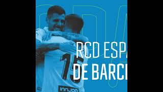 20 La Liga teams in 20 days: RCD Espanyol de Barcelona   #Shorts   ESPN FC