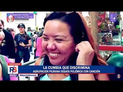 """[REPORTAJE SOBRE CANCI�N """"LAS VENECAS"""" DE 'SON DE TAMBITO']"""