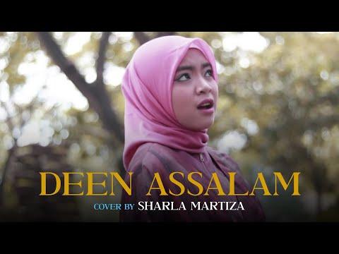 Sharla - Deen Assalam