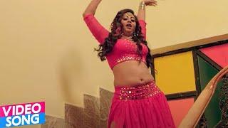 #Pramod Premi का NEW सुपरहिट #VIDEO_SONG - #बलम हमके बनाल - Bhojpuri Hits Song 2019 NEW