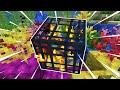 Командный Блок №22:Спавнер как сделать в майнкрафт 1.13 | Команды