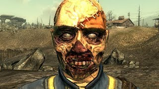 The Creepiest Things We ve Found In Fallout