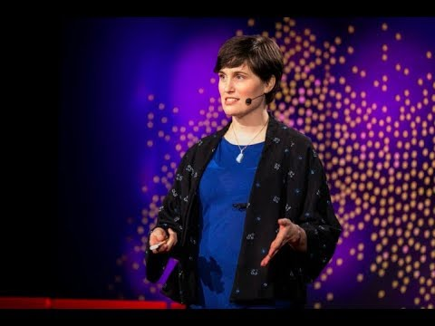 Transforming transport with shared mobility | Sandra Phillips
