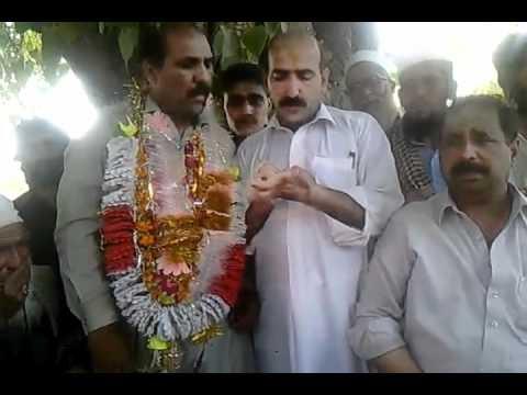 shaheen group peshawar