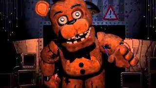 Top 10 Ideas for FNAF 3 Smike