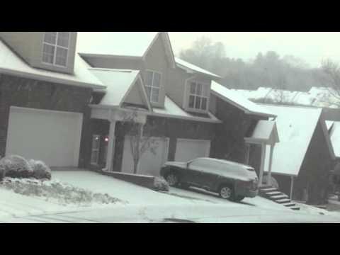 Snow 02 12 2016
