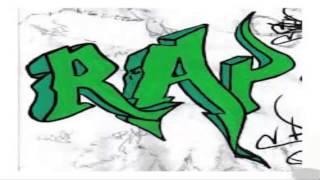 Base Para Improvisar rap - Tin Tin Tin hip hop(max raper)
