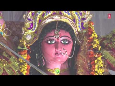 GAAVE BHAJANIYA NA BHOJPURI DEVI GEET BY LADO MADHESHIYA I FULL VIDEO SONG I NAVMI DURGA MAAI KE