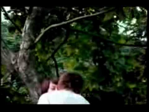 Jay Chou MV 周杰伦 晴天
