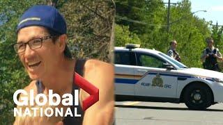 Global National: June 13, 2020 | Investigation into fatal shooting of NB Indigenous man