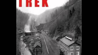 Indie Music Streaming - Trek Music