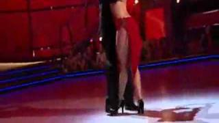 Sexy Argentinian Tango.flv thumbnail