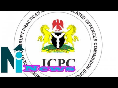 ICPC arraigns civil servant for allegedly forging certificate