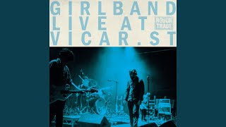 Play Why They Hide Their Bodies Under My Garage (Live at Vicar Street)