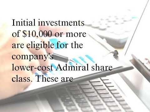 Binary options mutual funds