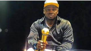 Khaligraph Jones best rapper