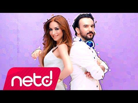 Yalçın Aşan feat. Nil Özalp - Çuval