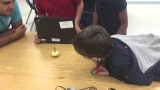 Baixar LEGO experience at school 2016 Bryan Moraes
