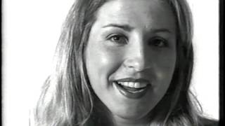 CBS/WFMY Commercials April 24, 1998