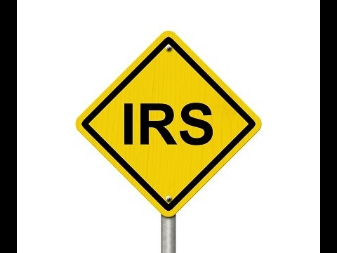Jack Driscoll Discusses - Treasury and IRS New July Regulation