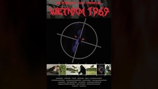 The Werewolf Cult Chronicles: Vietnam 1969 (2005) shortfilm - full movie