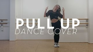 Video PULL UP | DANCE COVER | @Mattsteffanina choreography download MP3, 3GP, MP4, WEBM, AVI, FLV Januari 2018