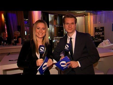 """lpr-forum-medienzukunft 2013 - """"Wähler im Netz"""""""