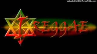 Lov Blo Mi DEZINE X1X