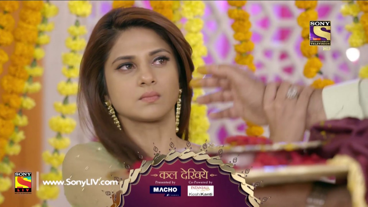 Image result for beyhadh episode 81