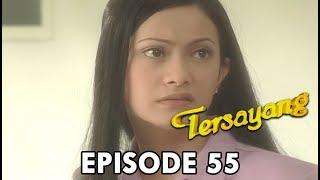 Download Video Tersayang Episode 55 Part 1 MP3 3GP MP4