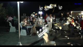 YASAR GÜRSES-- KÖPRÜ -- HAVASI - 2016-17 CANLI- LIVE