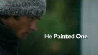 Thomas Kinkade's Christmas Cottage (2008) trailer