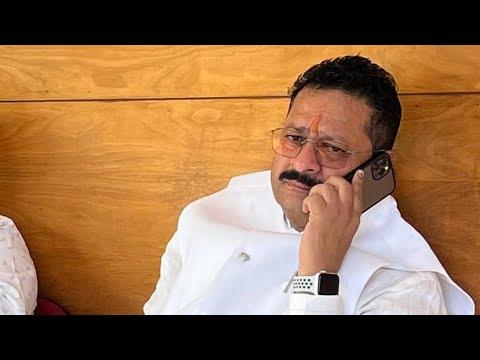 BP BOYS DJ SONG Basanagouda Patil Boys Vijayapur