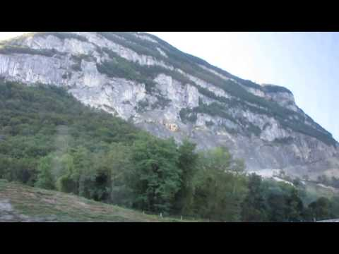 Travel Videos Spre  Berna Elvetia 2017
